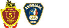Logo_QuintaCBLS